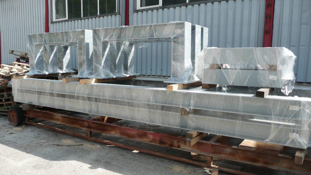 axis-ocelove-konstrukce
