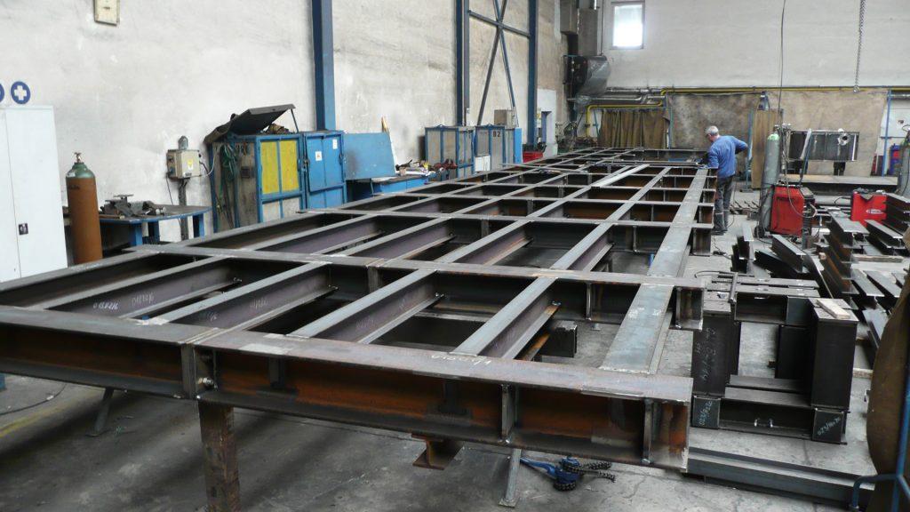 axis-ocelove-konstrukce-3