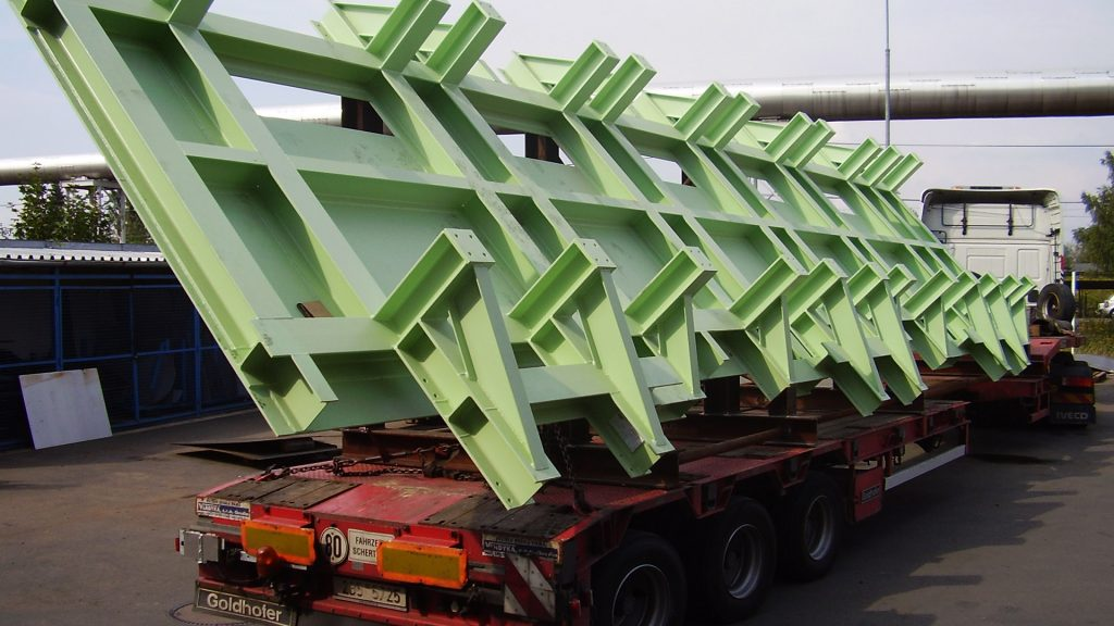 axis-ocelove-konstrukce-5