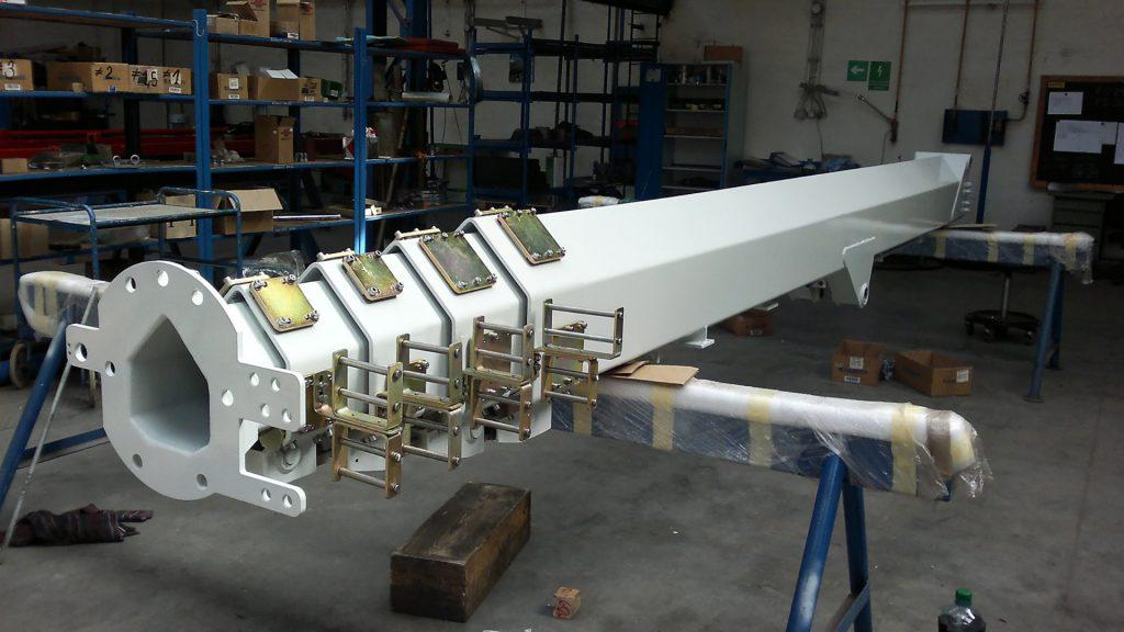 axis-vyroba-teleskopickych-ramen-2