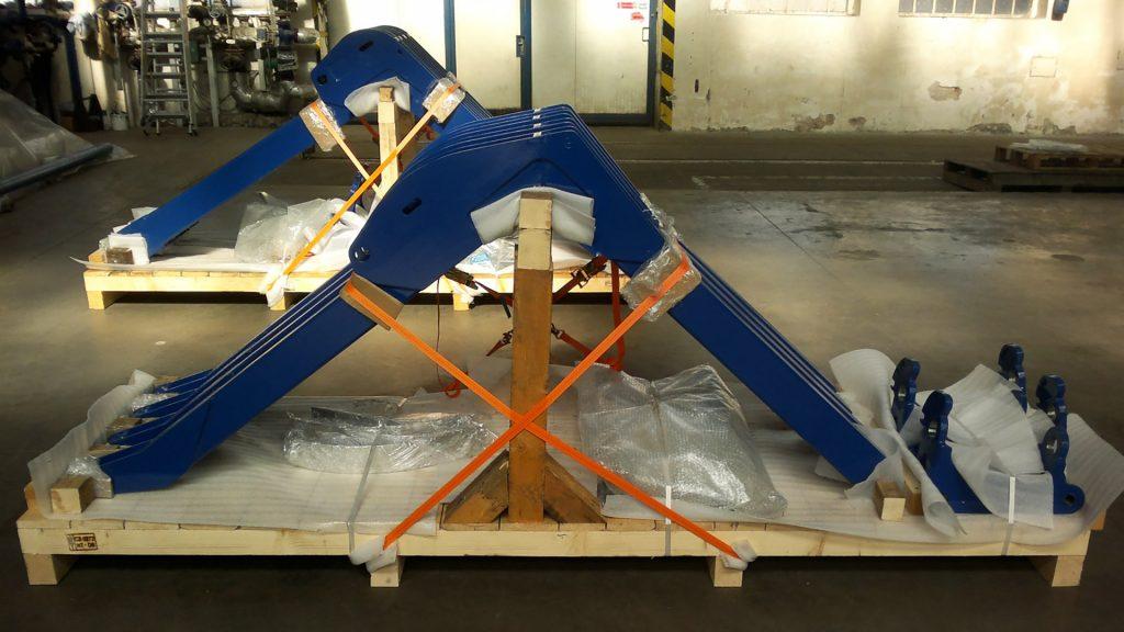 axis-vyroba-teleskopickych-ramen-3