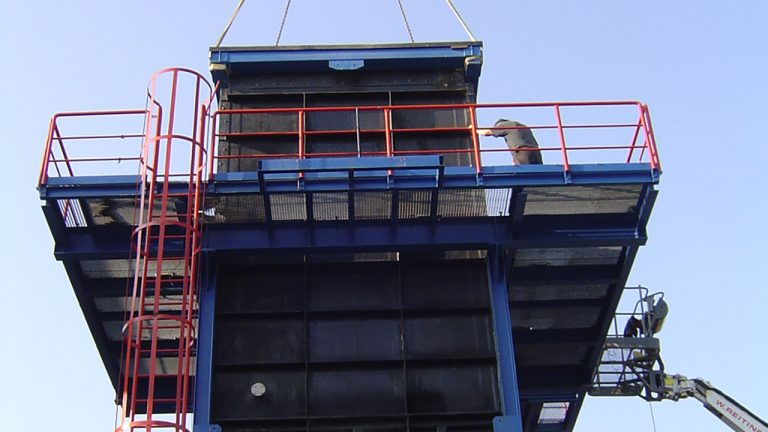 axis-demontaze-montaze-ocelovych-konstrukci-3