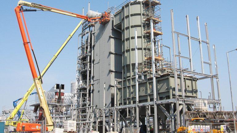 axis-demontaze-montaze-ocelovych-konstrukci-4