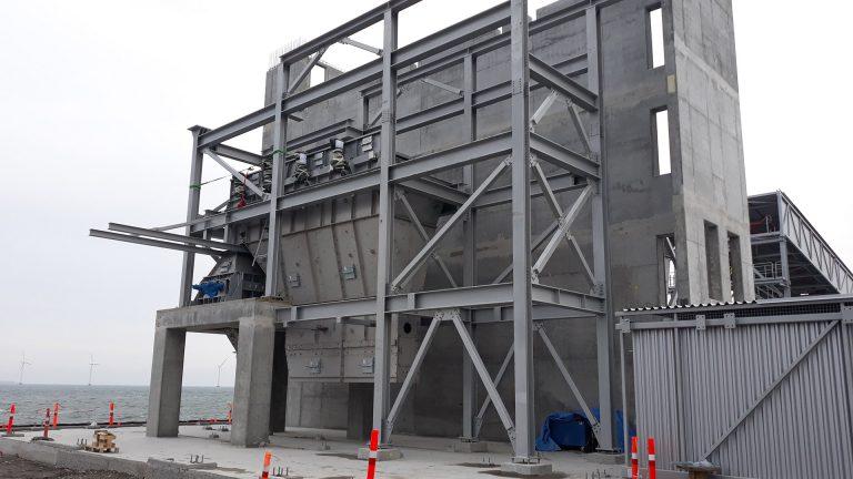 axis-demontaze-montaze-ocelovych-konstrukci-6