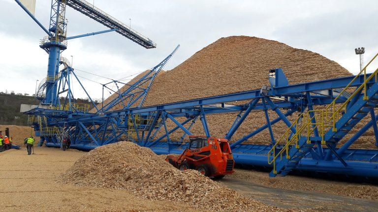 axis-montaz-drevozpracujici-prumysl-12