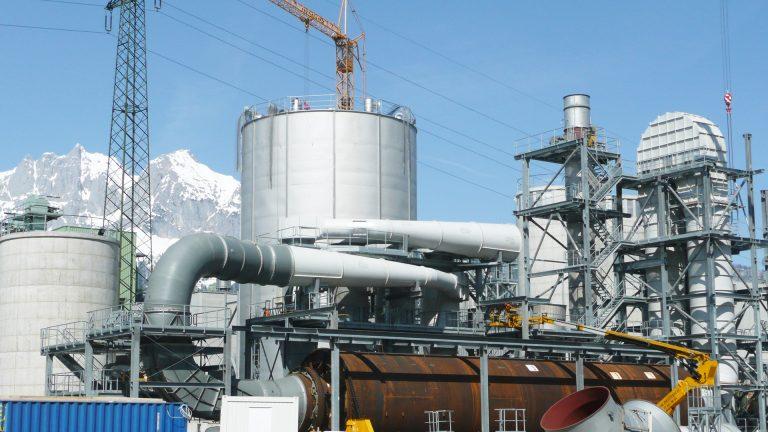 axis-montaz-drevozpracujici-prumysl-2
