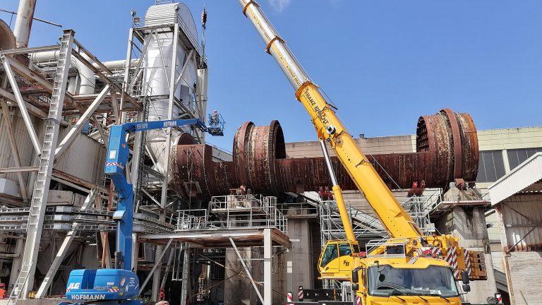 axis-montaz-drevozpracujici-prumysl-5