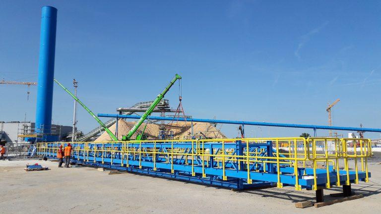 axis-montaz-drevozpracujici-prumysl-7