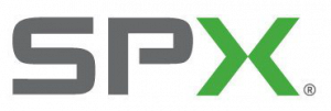 2705.SPX_logo.jpg-550x0