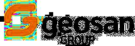 9902_02_19_LOGO_GEOSAN_GROUP_a._s.