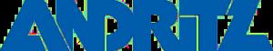 Andritz_Logo