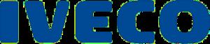 IVECO-CAPITAL-LOGO