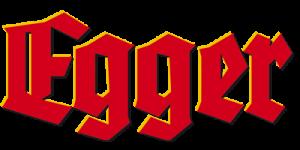Logo_Egger