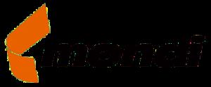Mondi-logo