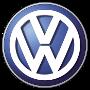 VW-logo-big-m