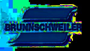 brunnschweiler-85010920