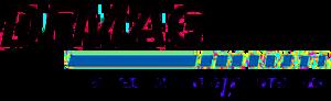 demag-logo-good