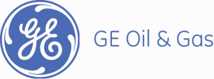 ge oil and gas logo_stor