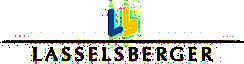 lasselsberger_01