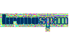 logo_kronospan_TOPO_new