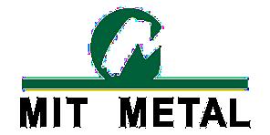 mitmetal