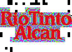 rio_tinto_alcan