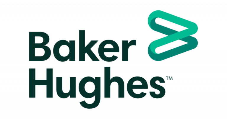 Baker-Hues