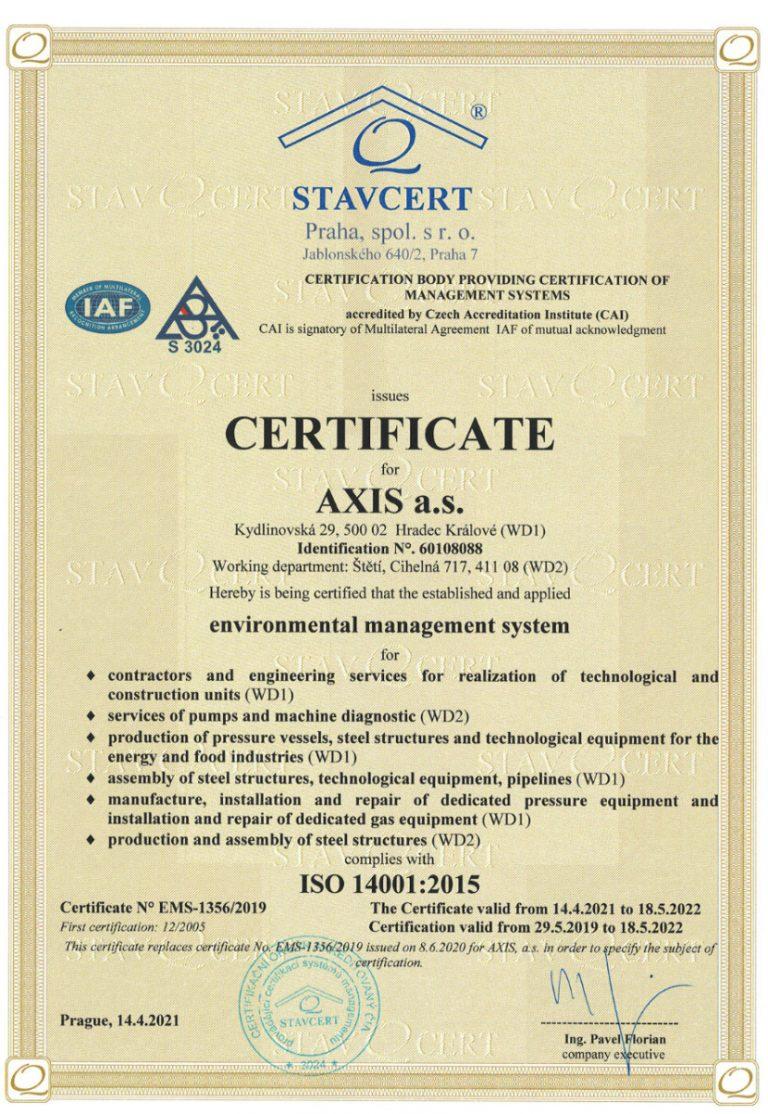 certifikat-5