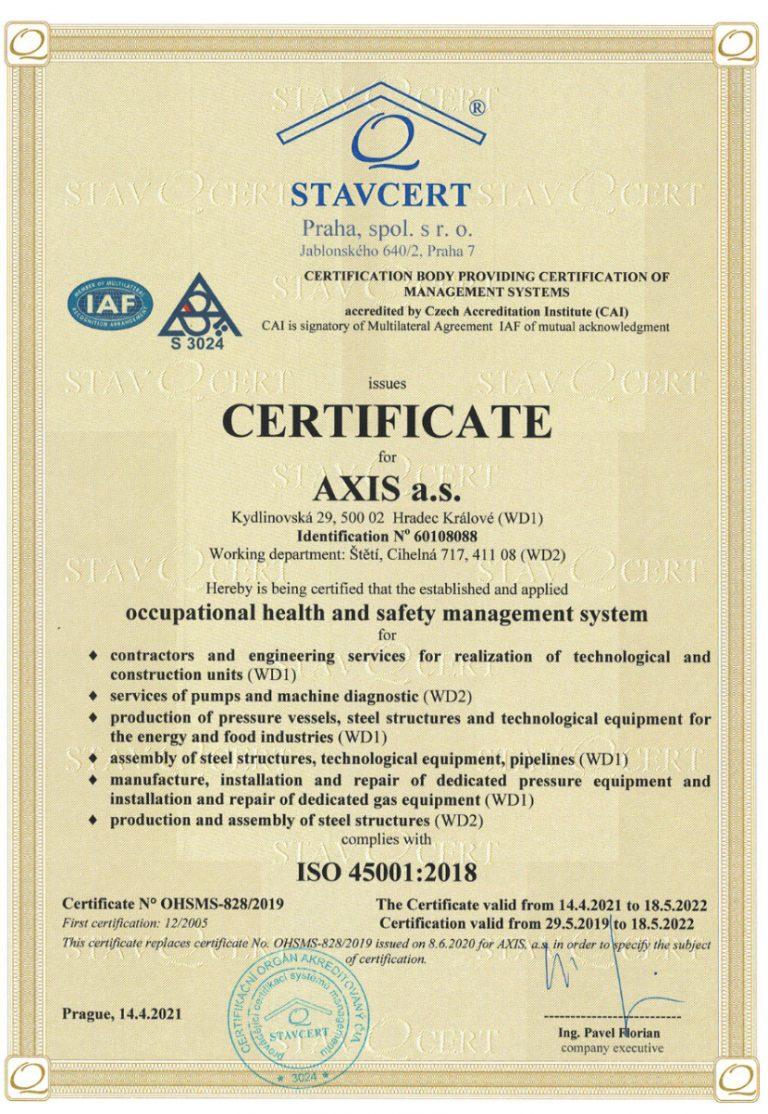 certifikat-6