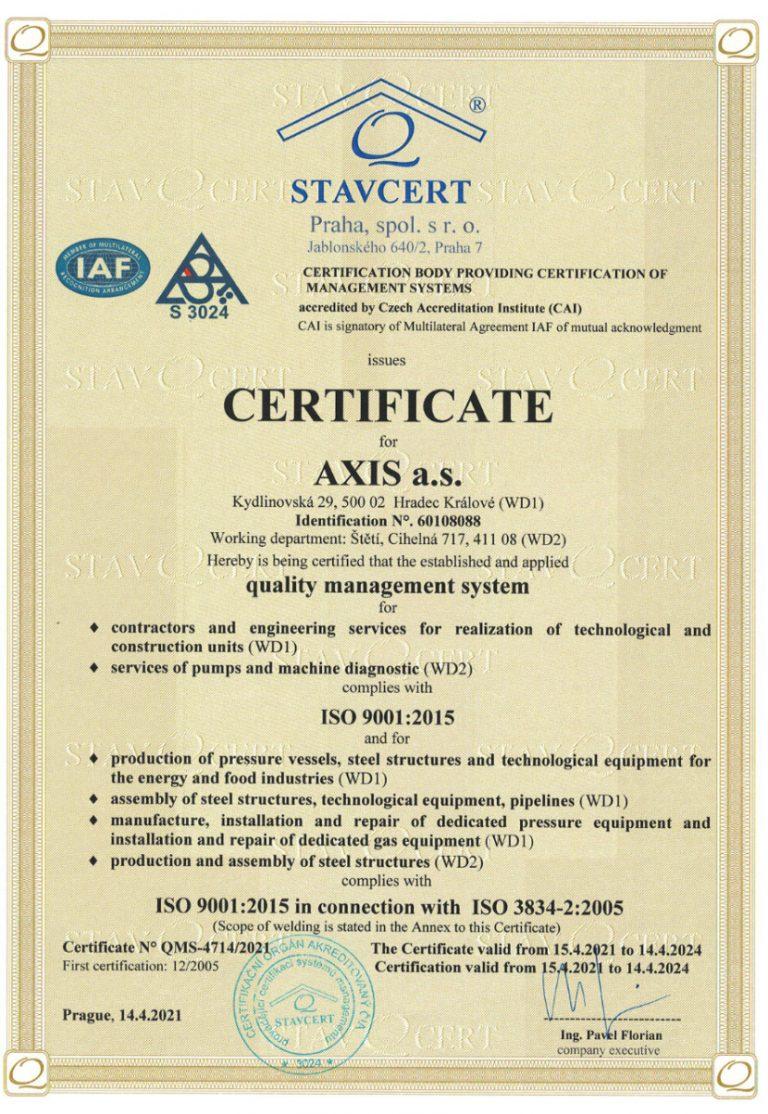 certifikat-7