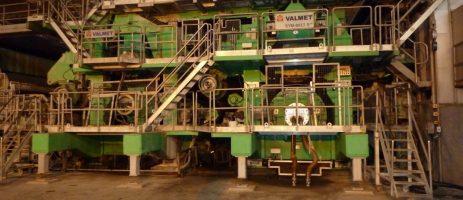 Walmsleys010
